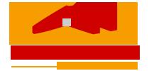 Logo Nhà Đất Anh Thơ