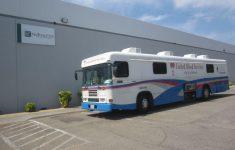 Một nhà máy của Tập đoàn Key Tronic EMS, Mỹ.